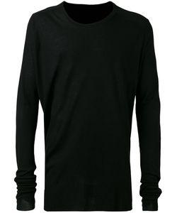JULIUS | Loose Fit T-Shirt 4