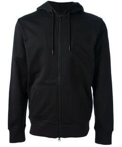 Y-3 | Hooded Sweatshirt Size Small