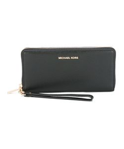 Michael Michael Kors | Jet Set Wristlet Purse