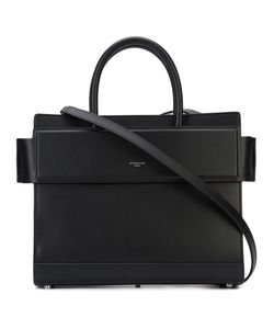 Givenchy | Horizon Bag One