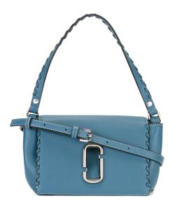 Marc Jacobs | Medium Noho East/West Shoulder Bag Calf Leather