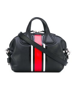 Givenchy | Striped Nightingale Bag