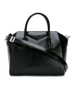 Givenchy | Small Antigona Tote Bag