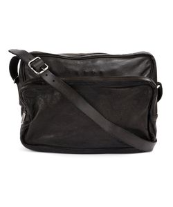 Numero 10 | Textured Satchel Bag Women