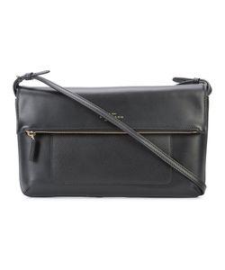 Smythson   Panama Bag