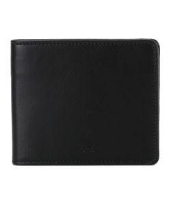 A.P.C. | A.P.C. Billfold Wallet