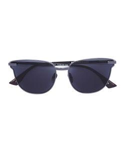 Le Specs | Pharaoh Sunglasses Metal
