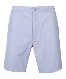Onia | Calder Trunks 7.5 31