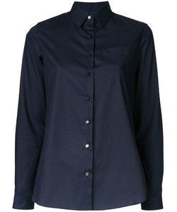 Kolor | Chest Pocket Shirt 3 Cotton