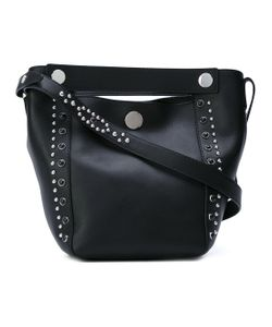 3.1 Phillip Lim | Dolly Small Tote