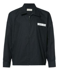 Jieda | Alternative Creation Jacket 2 Cotton