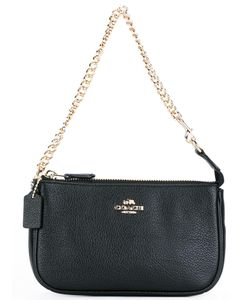 COACH | Nolita Clutch Calf Leather