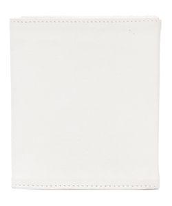 MA+   Ma Fold Open Wallet
