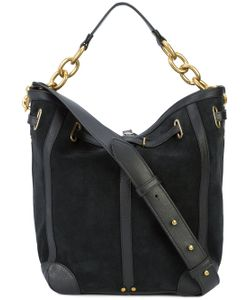 Jerome Dreyfuss | Tanguy Bucket Shoulder Bag
