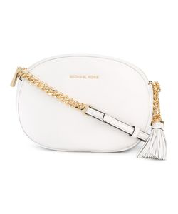 Michael Michael Kors | Rounded Crossbody Bag