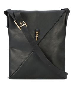 MA+ | Ma Envelope Shoulder Bag Unisex