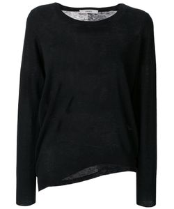 Humanoid | Hilly Jumper Women Xs