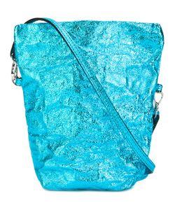 Zilla | Small Shoulder Bag