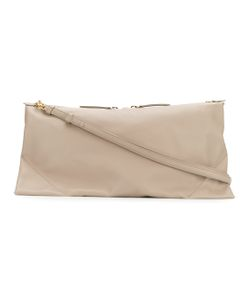 Maison Margiela   Slouched Shoulder Bag