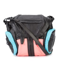 Alexander Wang | Compartment Backpack
