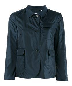 Aspesi | Americana Cropped Jacket Size Xs