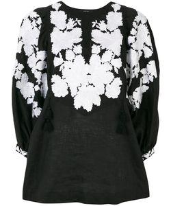 Vita Kin | Декорированная Блузка