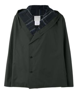 Stephan Schneider | Joy Jacket Xl Cotton