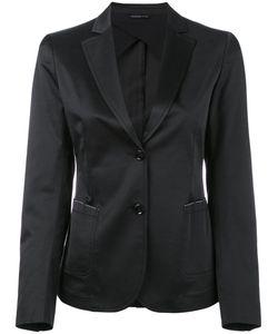 Tonello | Classic Blazer Jacket 40