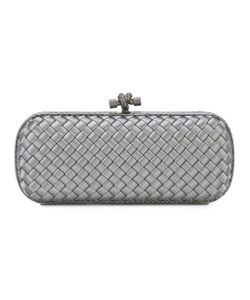 Bottega Veneta | Knot Clutch