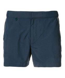Katama | Mack Swim Shorts 32