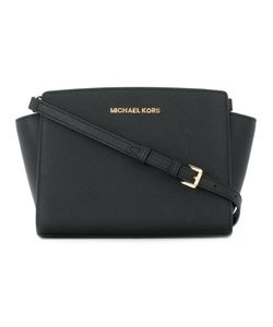 Michael Michael Kors | Selma Medium Crossbody Bag Women