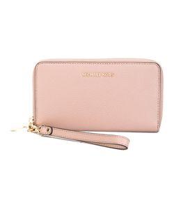 Michael Kors   Mercer Large Smartphone Wallet