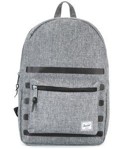 Herschel Supply Co. | Herschel Supply Co. Contrast Backpack