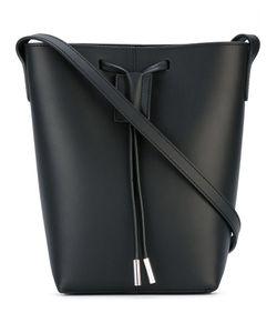 PB | 0110 Bucket Crossbody Bag Leather