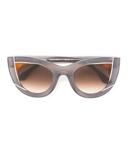 Thierry Lasry | Wavvy Sunglasses 47