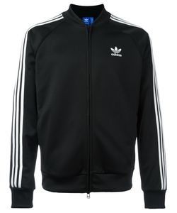 adidas Originals | Sst Relax Track Jacket Medium