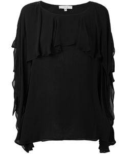 Iro | Graham Blouse Size 36