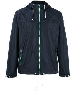 Polo Ralph Lauren | Куртка K-Way