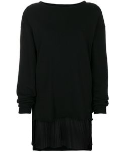 Y'S | Oversized Sweatshirt Women