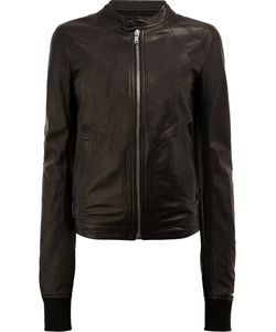 Rick Owens | Куртка На Молнии