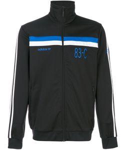 adidas Originals | Спортивный Топ 83-C