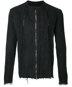 Fagassent | Vanillan Stretch Jacket 2