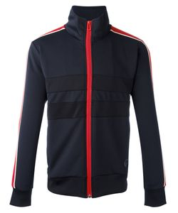 PS PAUL SMITH | Ps By Paul Smith Zipped Sports Jacket Small
