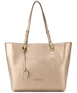 Michael Michael Kors | Jet Set Travel Tote