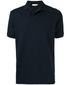Sunspel | Классическая Рубашка-Поло