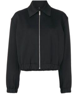 Helmut Lang | Укороченная Куртка