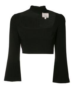 Cinq A Sept | Блуза Amara