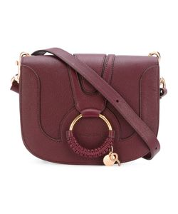 See By Chloe | Hana Shoulder Bag