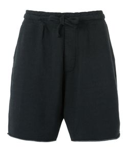 Osklen | Sweatshirt Shorts