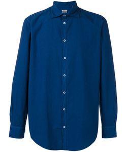 Massimo Alba | Classic Shirt Xxl